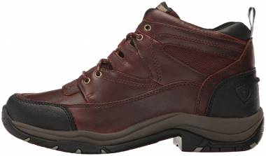 Ariat Terrain - Red