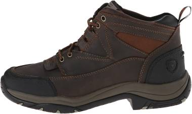 Ariat Terrain - Brown (10002182)
