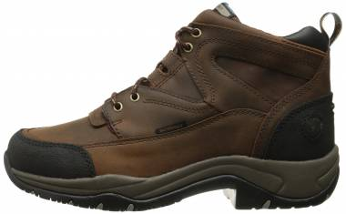 Ariat Terrain Waterproof - Copper