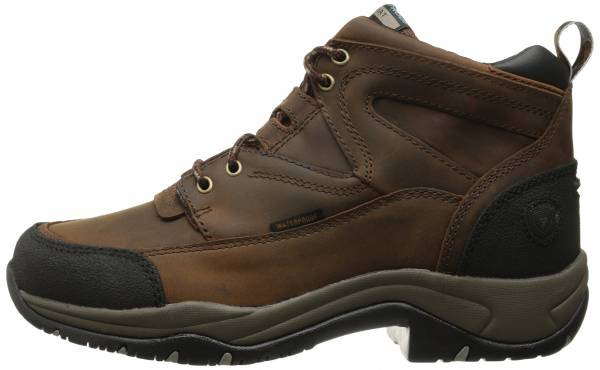9ddd0b867b5 Ariat Terrain Waterproof