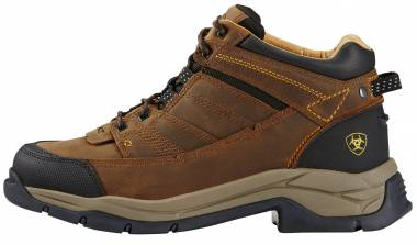 Ariat Terrain Pro - Brown