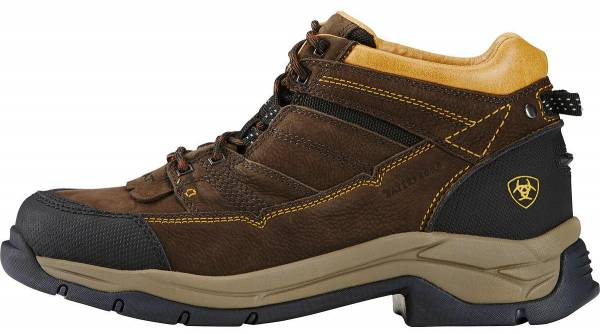 Ariat Terrain Pro H2O - Brown