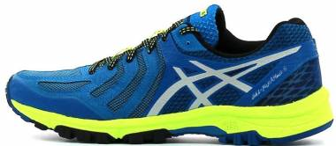 39 Best Asics Trail Running Shoes (August 2019) | RunRepeat