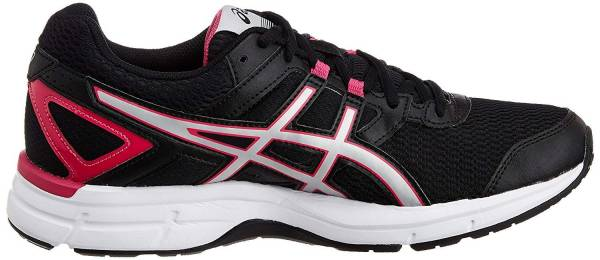 asics gel galaxy 8 review Sale,up to 40% Discounts