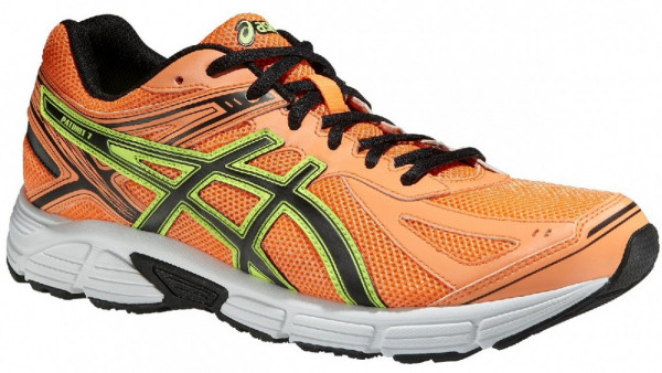 Buy asics gel impression 7   Up to OFF61% Discounted bf561c378e4e3