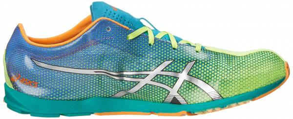 8 Reasons to NOT to Buy Asics Piranha 5 (Mar 2019)  8295af5591b7