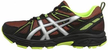 211 Best Asics Daily Running Running Shoes (November 2019