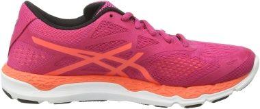 Asics 33-FA - Pink Pink Glow Flash Coral Carbon 3506 (T583N3506)