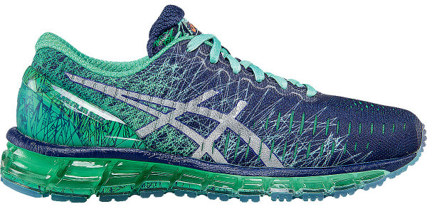 asics gel quantum 360 review pantip