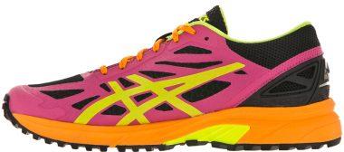 f480e1f93f 39 Best Asics Trail Running Shoes (August 2019)   RunRepeat