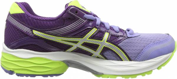 12 Reasons to NOT to Buy Asics Gel Pulse 7 (Mar 2019)  04c4a938ac