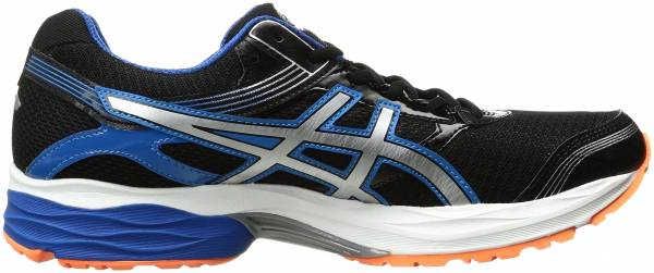 Vacunar radiador Plasticidad  Only $84 + Review of Asics Gel Pulse 7 | RunRepeat