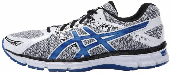 asics shoes novak djokovic shirtless pictures of zach 646476