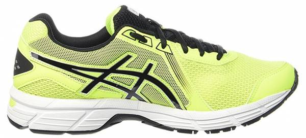 Gel Impression Buy To 2019 mar Asics 8 Runrepeat Reasons Tonot qwnTxwXa