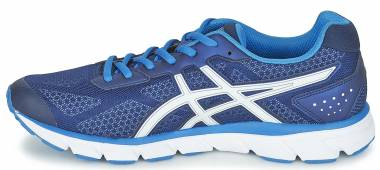 267 Best Asics Running Shoes (January 2020) | RunRepeat
