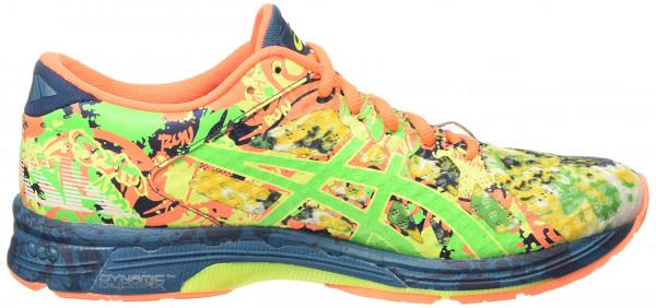 asics gel noosa tri 12 2014 Promos Asics | Soldes chaussure