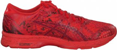 Asics Gel Noosa Tri 11 - Red (1011A631600)