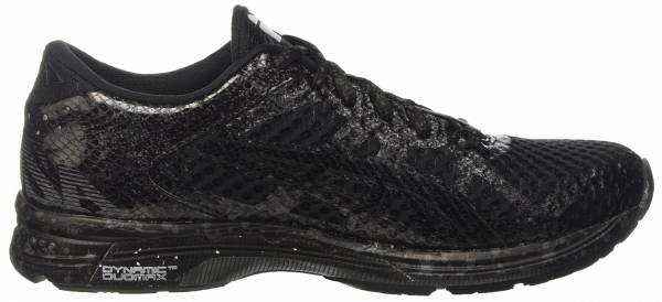 9 Reasons to NOT to Buy Asics Gel Noosa Tri 11 (Mar 2019)  1e7f32c87d4