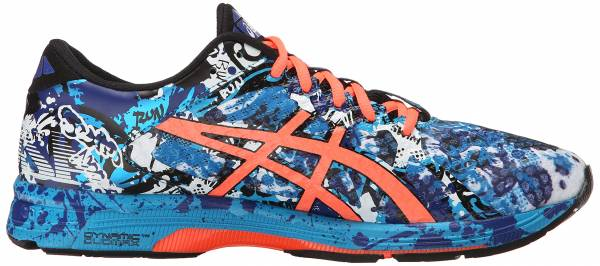 9 Reasons to/NOT to Buy Asics Gel Noosa Tri 11 (Jan 2019