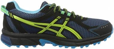 15 Best Asics Waterproof Running Shoes (Buyer's Guide