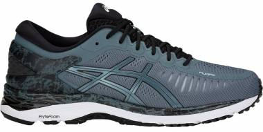 Asics Metarun Grey Men