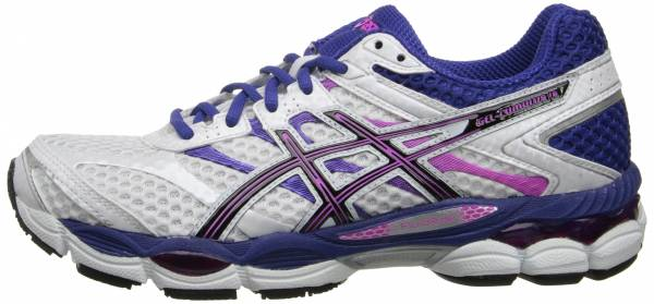 9 reasons to not to buy asics gel cumulus 16 aug 2019. Black Bedroom Furniture Sets. Home Design Ideas
