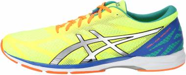 Asics Gel DS Racer 10 - Green (T407N0791)