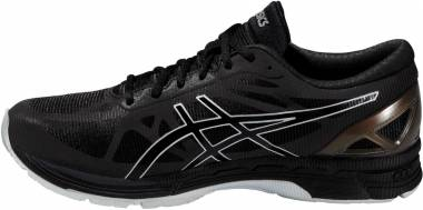Asics Gel DS Trainer 20 - Black (T529Q9090)