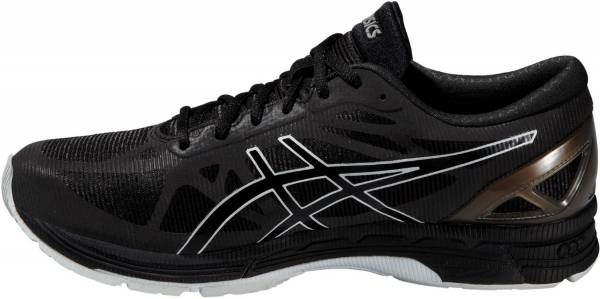 newest 133d3 0810b Asics Gel DS Trainer 20