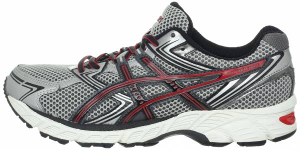 9bdd135a2bd7 8 Reasons to NOT to Buy Asics Gel Equation 7 (Apr 2019)