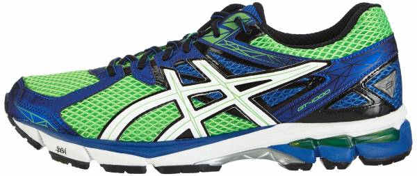 plus récent 2310b 43916 Buy asics gel 1000 3 > Up to OFF76% Discounted