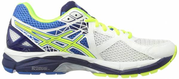 review asics gt 2000 3