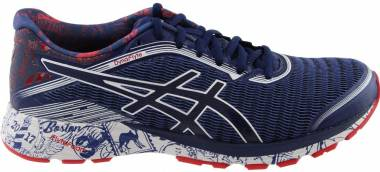 finest selection 5da90 c0727 Asics DynaFlyte