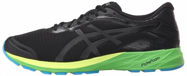 asics anti pronatie dames