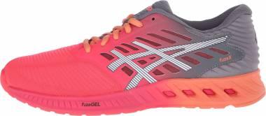 Asics FuzeX - Pink (T689N2001)