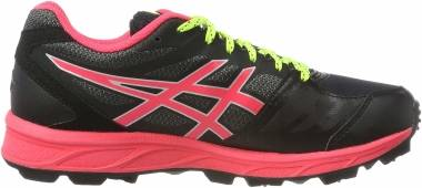 Only £64 - Buy Asics Gel FujiSetsu 2 GTX | RunRepeat