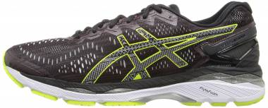 Asics Gel Kayano 23 - Black (T6A1N2590)