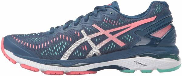 buy gel kayano