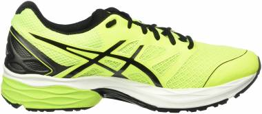 Asics Gel Pulse 8 - Yellow (T6E1N0790)