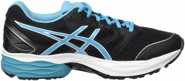 8 Reasons to NOT to Buy Asics Gel Pulse 8 (Mar 2019)  ac8c5fc0f2