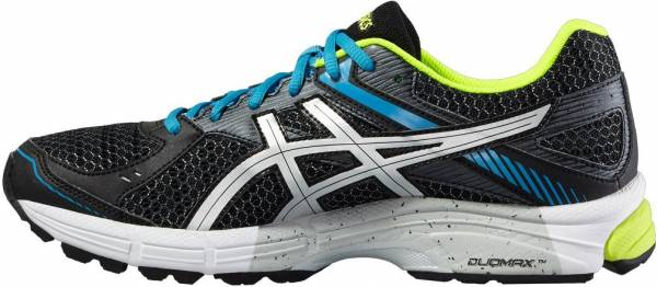 asics gel innovate 7 dame