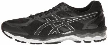 Asics Gel Surveyor 5 - Black/Onyx/White (T6B4N9099)