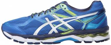 Asics Gel Surveyor 5 Blue Men