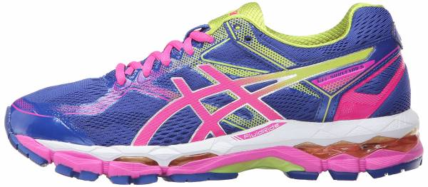 asics gel surveyor 5 dam