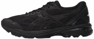Asics GT 1000 5 Black/Onyx/Black Men