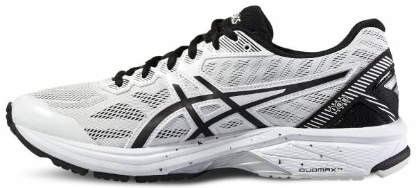 Asics GT 1000 5 men white