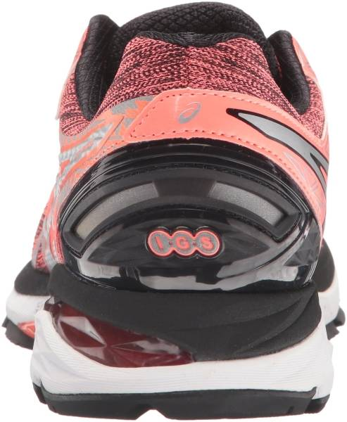 11 Reasons toNOT to Buy Asics GT 2000 4 Lite Show