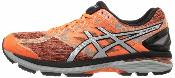 11 Reasons to NOT to Buy Asics GT 2000 4 Lite Show PlasmaGuard (Mar ... a59150084