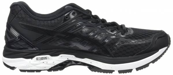 10 Reasons to NOT to Buy Asics GT 2000 5 (Mar 2019)  7d0a1134c2