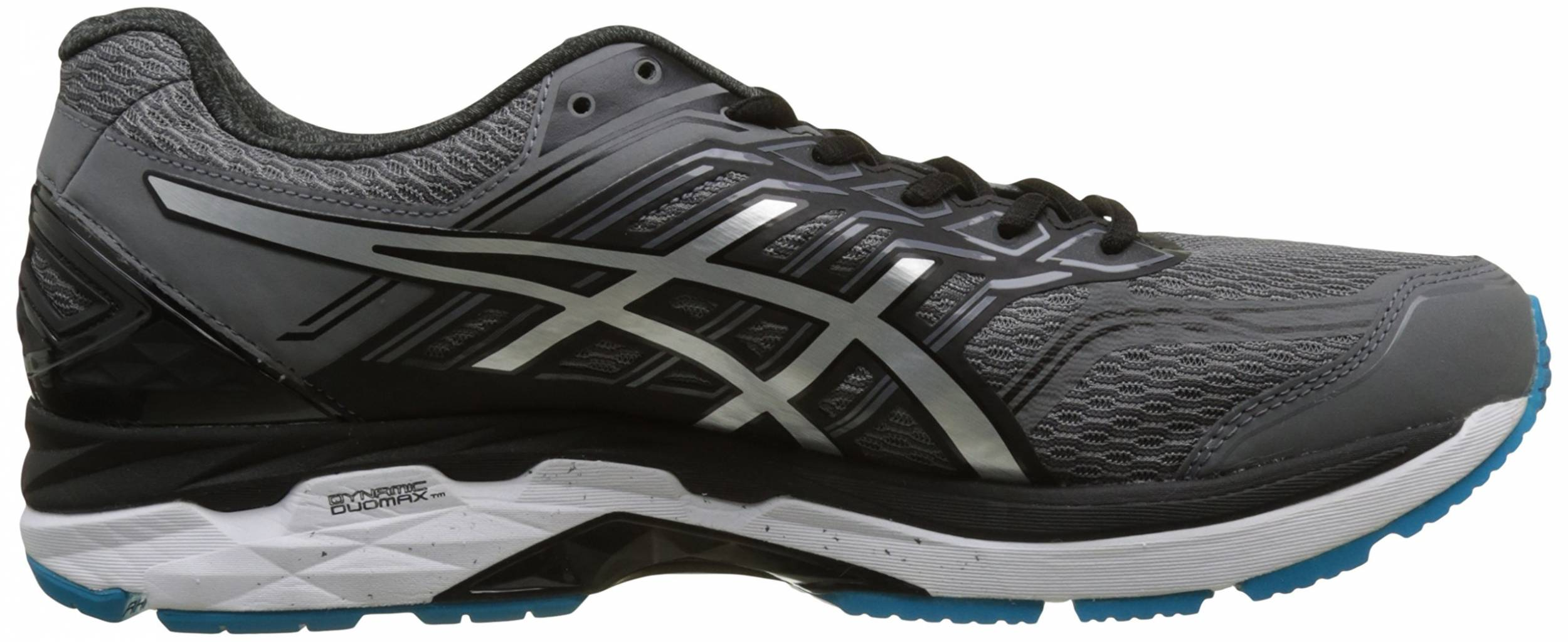 Only $40 + Review of Asics GT 2000 5